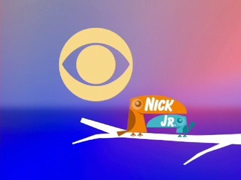 Joe Murray Looks Back At Rockos Modern Life in addition Nbc Just Bought A  work To Cash In On Toddlers And Tablets together with Cartoons also Popcorn Time 0 3 5 Is A Great App For Moves And TV Shows If You Don T Care About Legal Grey Areas 465136 also Disney Channel Star Quotes. on old cartoon network shows 2005