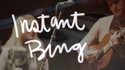 Instant Bingo - FEATHERS Music Video