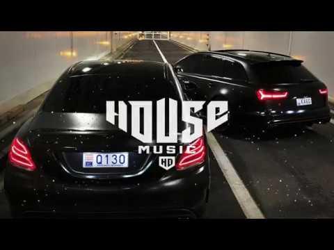 Eminem & Nate Dogg - Shake That (Hedegaard & Matt Hawk Remix)
