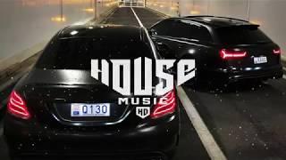 Eminem Nate Dogg Shake That Hedegaard Matt Hawk Remix
