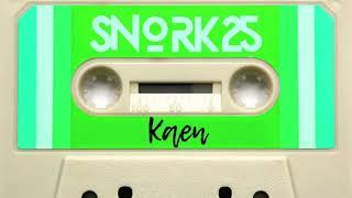 Snork25 - Kaen (Lo-Fi Hip Hop)