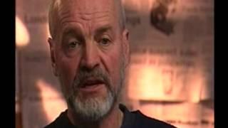 Jeden z nejhorších kanadských sériových vrahů Russel Maurice Johnson