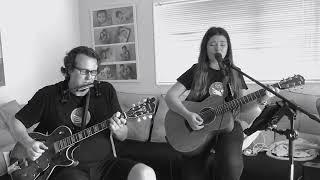 The ETC ( featuring Manuela ) Promo Video