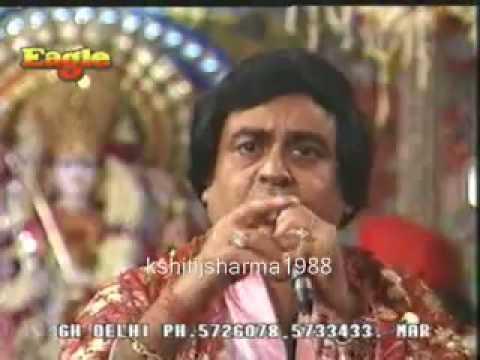 Kahani Pathan Raskhan ki P1 - N A R E N D ...