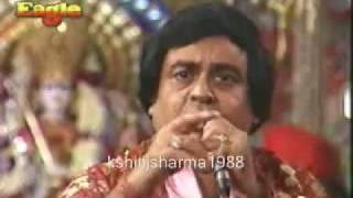 Kahani Pathan Raskhan ki P1 - N A R E N D R A  C H A N C H A L