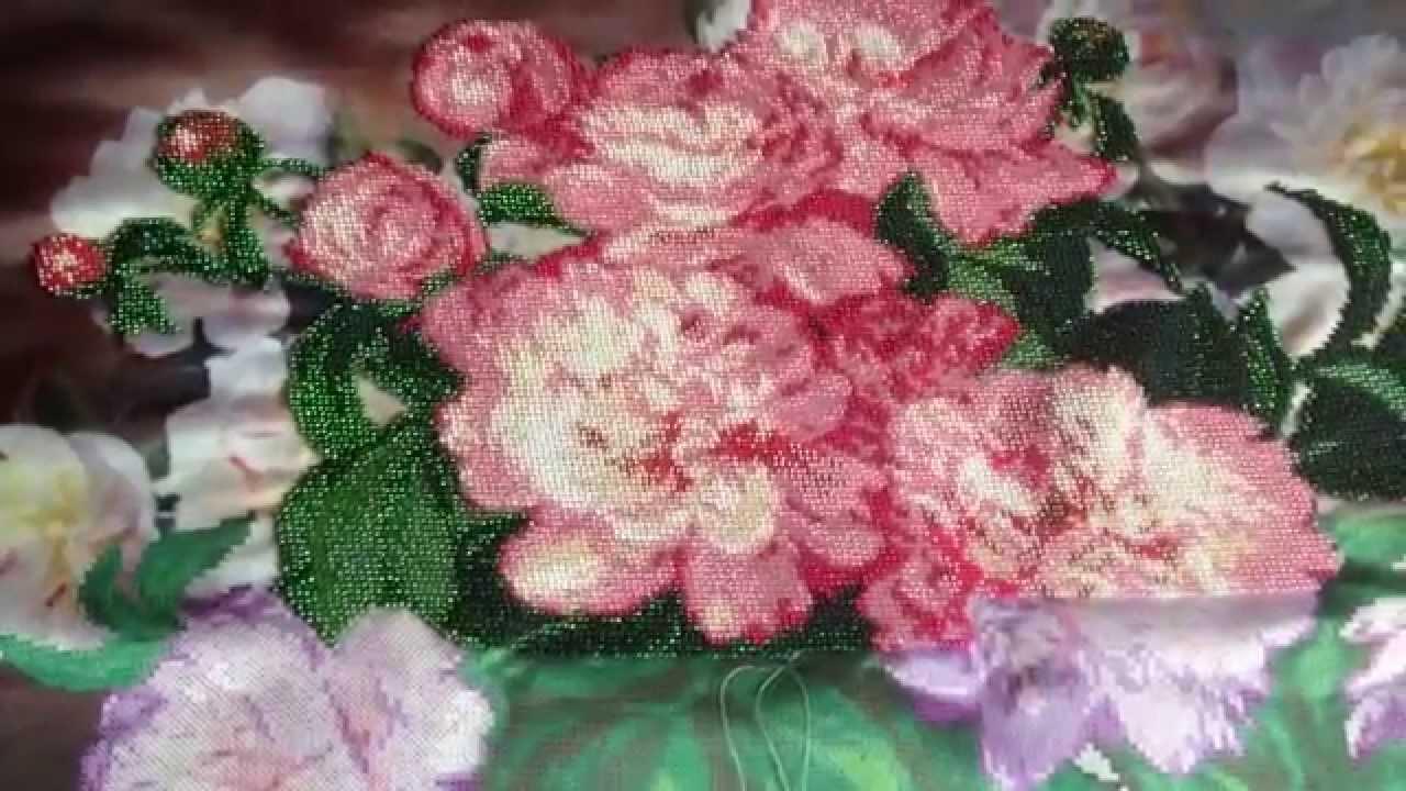 Купить зимний букет невесты с пионами и ягодами белый, айвори,. Букет в новых модных цветах 2016 года розовый кварц (rose quartz) и голубая.