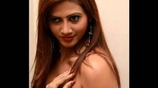bollywood actress Rishika looks hot