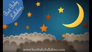 Lullabies For Babies To Go To Sleep Baby Lullaby Songs Bedtime Music Put Baby To Sleep