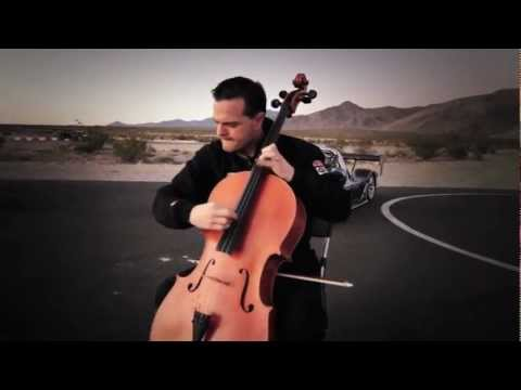 O Fortuna (Piano/Cello Cover) - ThePianoGuys