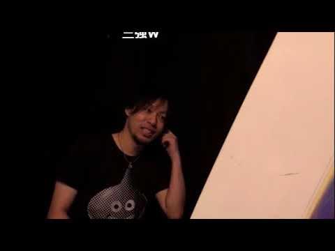 Kuroda Deshiken RX BOSS MOV Match Vanao - 3/3