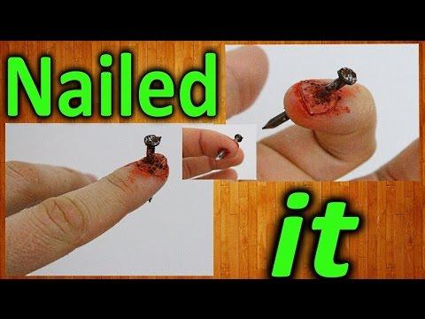 Как делать шашлык смотреть видео прикол - 1:17