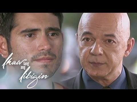 Ikaw Lang Ang Iibigin: Gabriel pleads with Roman | EP 84