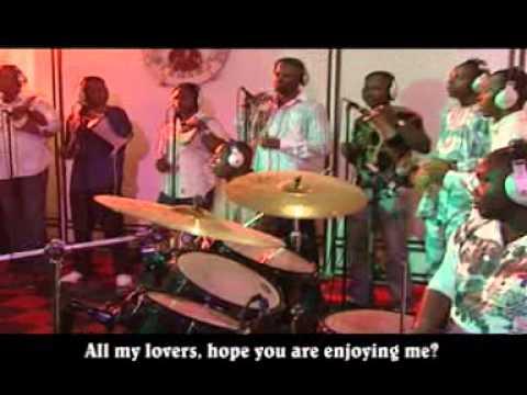 Download Yinka Ayefele - Absolute Praise 2
