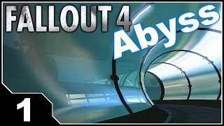 Fallout Abyss - EP1 To The Rig