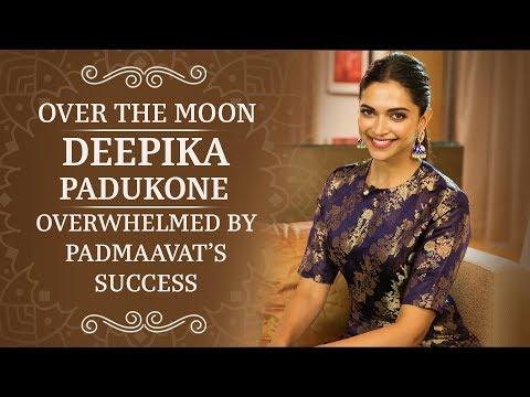 Deepika Padukone wants a happy ending with Ranveer Singh  Padmaavat   Shahid Kapoor