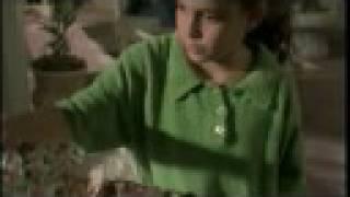 Video Surviving Paradise Trailer (Raaze Behesht), Starring Aghdashloo download MP3, 3GP, MP4, WEBM, AVI, FLV November 2017