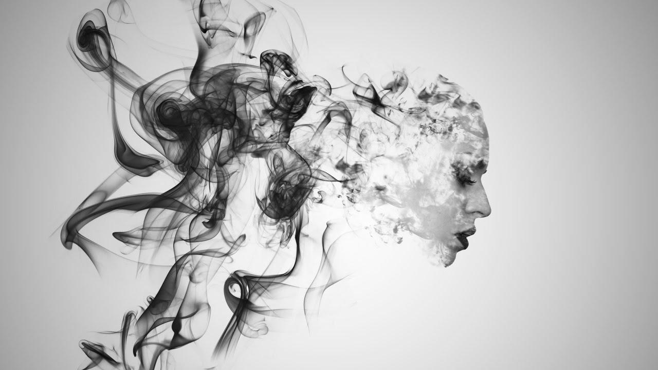 35+ stunning photoshop smoke effect tutorials and brushes.