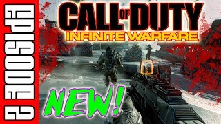 💯 INFINITE WARFARE -  ONLINE MULTIPLAYER GAME PLAY - CALL OF DUTY