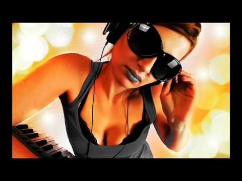 Kenny G   Havana matador&project remix