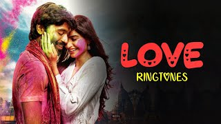 top-5-best-heart-touching-ringtones-2019--f0-9f-92-96-ft-kabir-singh-mshup-mann-mera-etc-download-now