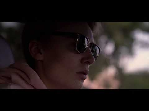 """Mute"" - Short Horror Film"