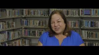 Hawaii Video Production - Jarrett Middle School - Hawaii Videography | Oahu Films