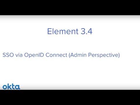 okta-product-demos-|-saml-integrations-openid-connect-and-partner-idp