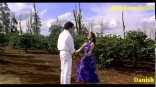Aankhon Main Hai Kiya HD  Sonic Jhankar 92  Vishwatma 1992  Udit, Alka, M  Aziz, Sadhana Sargam