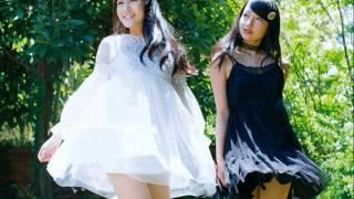 http://matsuricacha.cocolog-nifty.com/ MUSIC: L'accident ALBUM: R...