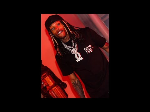 "(FREE) (HARD) Lil Durk x King Von Type Beat – ""Walk Em Down"""