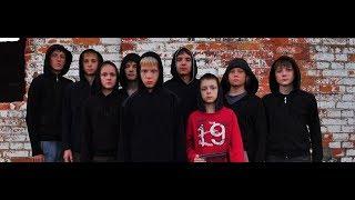 «Деточки» Русские фильмы про криминал и бандитов, Фильмы про месть, Фильмы про подростков