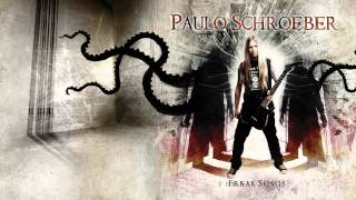 12 - The Third Wish - Freak Songs (2011) - Paulo Schroeber