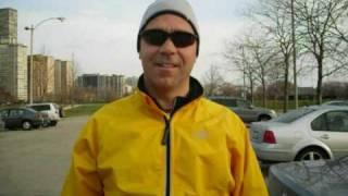 20 Mile Run Thumbnail