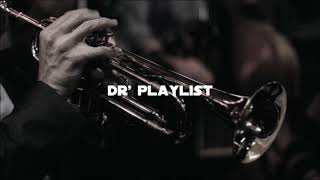 Sax House Music Mix 2019 #2