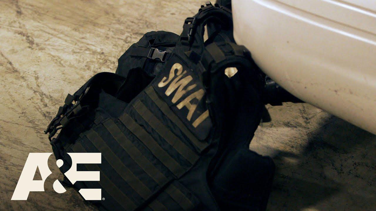 Download Nightwatch: High-Risk Raid (Season 2, Episode 3)| A&E