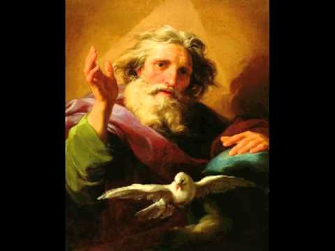 Chaplet of Divine Mercy: No Subtitles