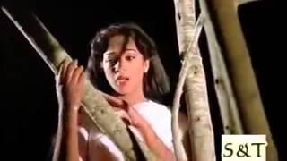 pon veenaye ennodu vaa - Tamil Sad Songs