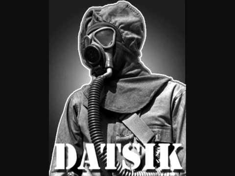 Datsik  Firepower Munchi Moombahcore Rmx