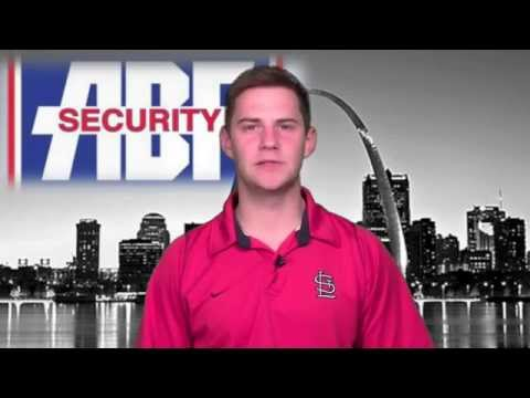 Fire Alarm UL Certification Requirements - Security Systems Experts in St. Louis (ABF Security)