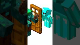 Minecraft Door FACTS