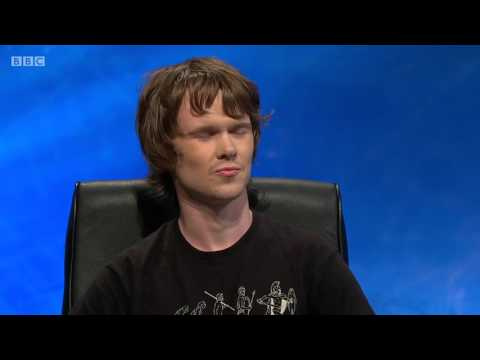 University Challenge S45E30 St Catherine's - Cambridge vs York