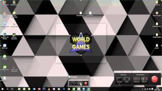 Repeat youtube video Descargar e instalar Darksiders 2 FULL y en español 2015