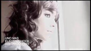 UNO MAS - ELECTROSHOCK (VIDEO OFICIAL)
