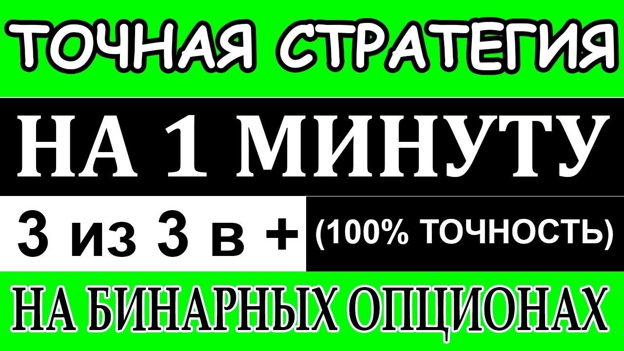 торги на бирже рубль евро