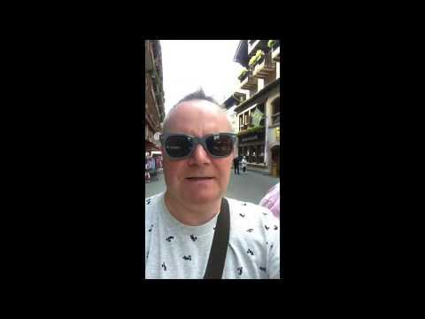Switzerland Trip / Vlog