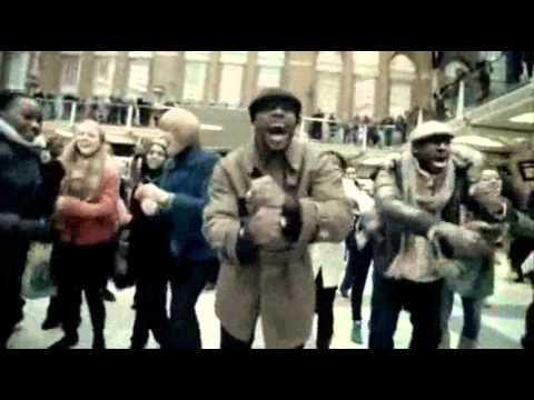 Christopher Lawrence - Tremor (Sean j Morris Remix) [Music Video]