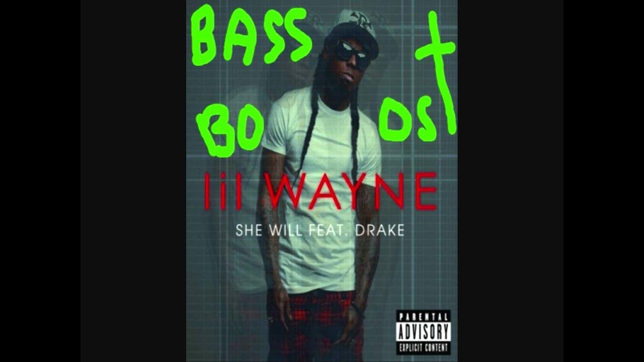 lil-wayne-pop-that-pussy-lyrics
