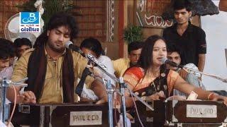 umesh barot 2016 hindi song gujarati bhajan dayro songs 2016