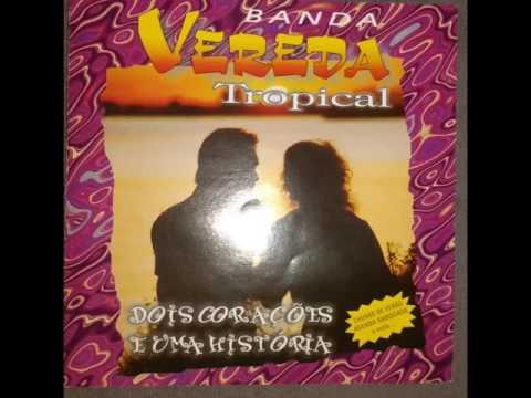 VEREDA NOVELA INTERNACIONAL TROPICAL CD BAIXAR