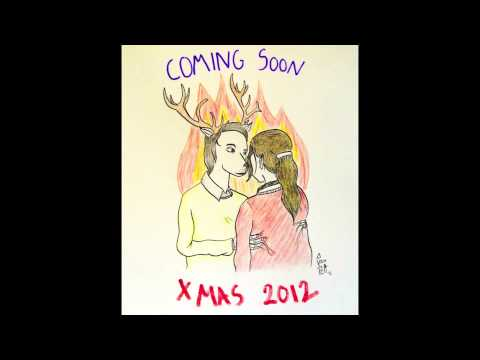Coming Soon - Cabwaylingo (Jason Molina cover)